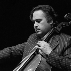 ©chris bone - sebastien lepine - strad cello