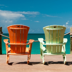 ©chris bone - chairs - antigua