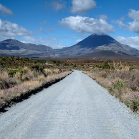 ©chris bone - tongariro national park 2