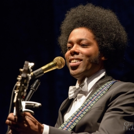 ©chris bone - alex cuba 1