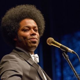 ©chris bone - alex cuba 3
