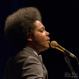 ©chris bone - alex cuba 2