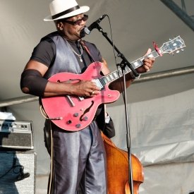 ©chris bone - big bill morganfield 2 - col